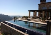 Malibu-Rocky-Oaks-Estate-Vineyard-300x200