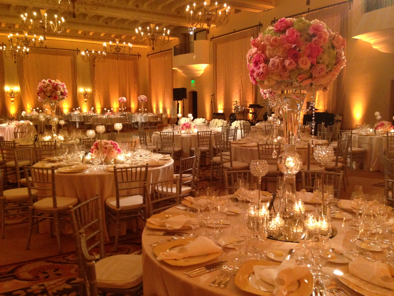 Kimberly Bradford Event Planning Design Los Angeles And Orange County Wedding Planner Beautiful At The Montage Beverly Hills