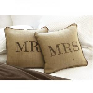Ballard-Designs-Pillows1-300x300